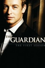The Guardian: Season 1