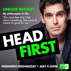 Head First: Season 1