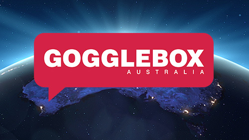 Gogglebox Australia: Season 4