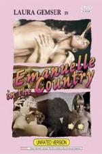Emanuelle In The Country