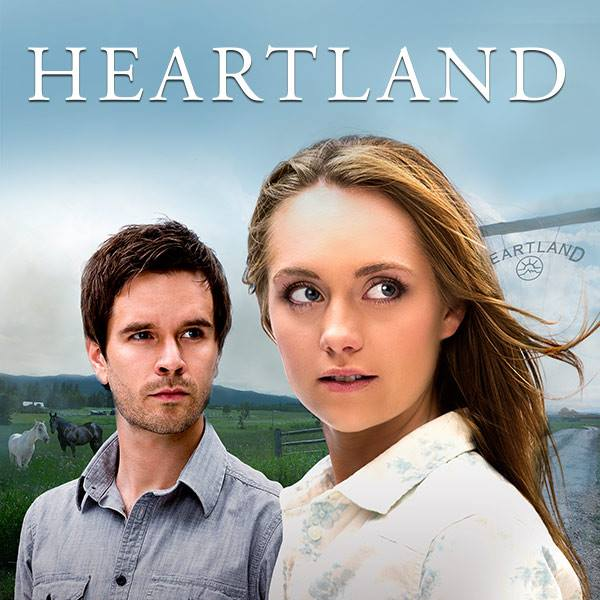 Heartland (ca): Season 9