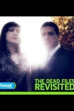 The Dead Files Revisited: Season 4