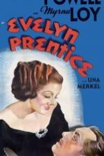 Evelyn Prentice