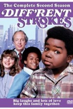 Diff'rent Strokes: Season 1