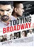 Gangs Of Tooting Broadway