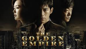Golden Empire