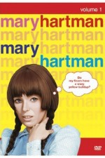 Mary Hartman, Mary Hartman: Season 2