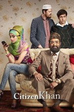 Citizen Khan: Season 4