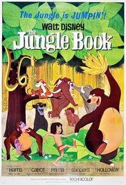 The Jungle Book: Season 2