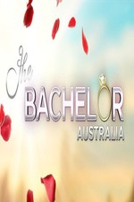 The Bachelor (au): Season 5