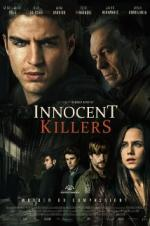 Innocent Killers