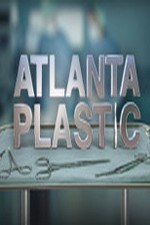 Atlanta Plastic: Season 2
