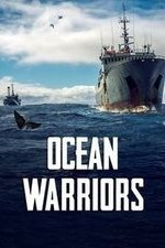 Ocean Warriors: Season 1