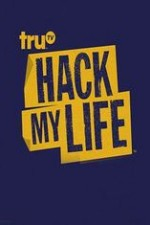 Hack My Life: Season 1