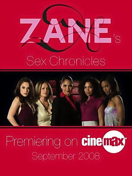 Sex Chronicles: Season 2