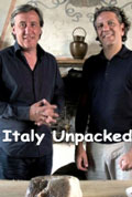 Italy Unpacked: Season 2