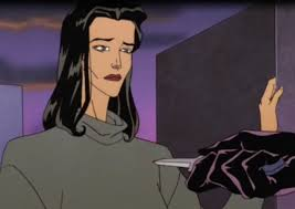 Æon Flux: Season 3