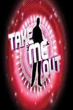 Take Me Out (uk): Season 7