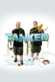 Tanked: Season 12