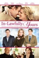 In-lawfully Yours