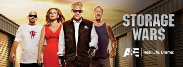 Storage Wars: Season 8