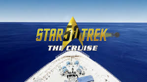 The Cruise: Season 1