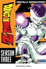 Dragon Ball Z: Season 12