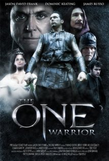 The One Warrior