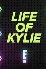 Life Of Kylie: Season 1