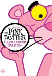 The Pink Panther Show: Season 4