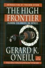 Heroes Of The High Frontier