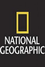National Geographic: Hacker