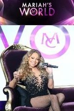 Mariah's World: Season 1