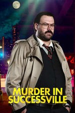 Murder In Successville: Season 2