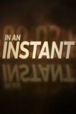 In An Instant: Season 2