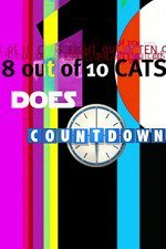 8 Out Of 10 Cats Does Countdown: Season 12