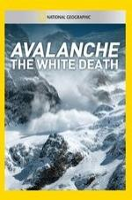 Avalanche: The White Death