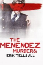 The Menendez Murders: Erik Tells All: Season 1