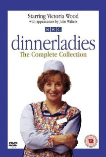 Dinnerladies: Season 1