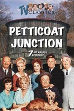 Petticoat Junction: Season 7