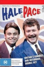 Hale And Pace: Season 6