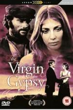 The Virgin And The Gypsy