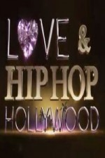 Love And Hip Hop: Hollywood: Season 2