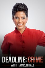 Deadline: Crime With Tamron Hall: Season 2