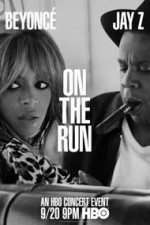 Hbo On The Run Tour Beyonce And Jay Z
