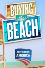 Buying The Beach: Season 1