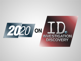 20/20 On Id: Season 4
