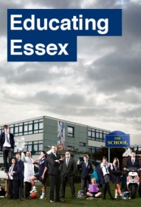 Educating Essex: Season 1