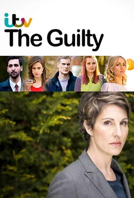 The Guilty: Season 1