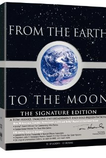 From The Earth To The Moon: Season 1